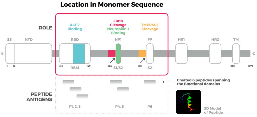 Location-In-Monomer-Sequence-Blog1
