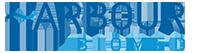 logo-harbour-biomed