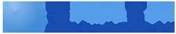 logo-single-cell-technology